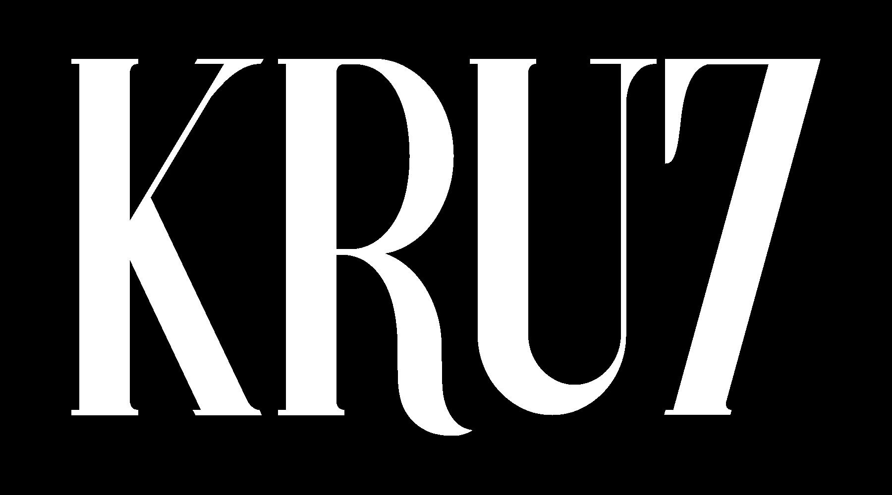 KRU7 Logo V2